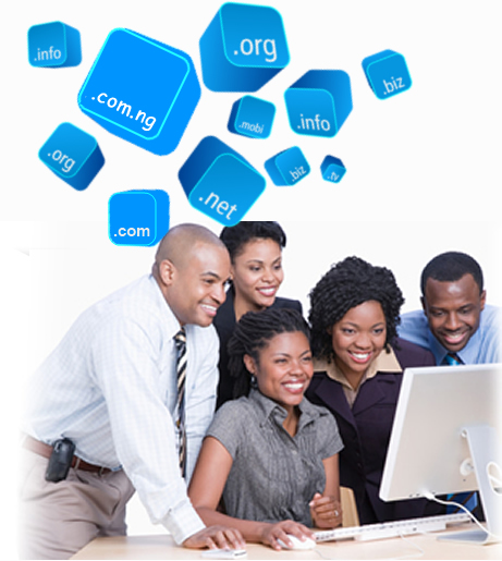 best web hosting firm in Nigeria